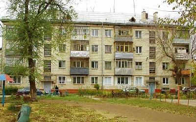 Молодежный бульвар 16, фото с сайта vsedomarossii.ru