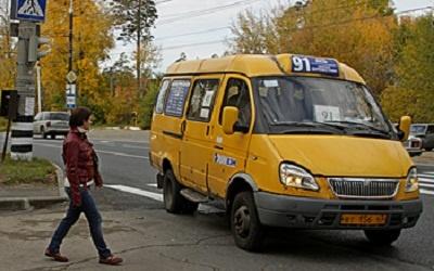 Фото Екатерины Долговой, vdmst.ru