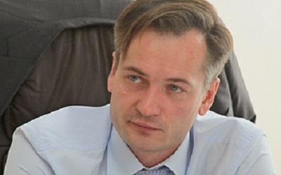 Фото с сайта vdmst.ru