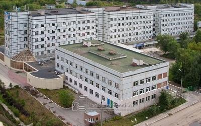Фото с сайта vsedomarossii.ru