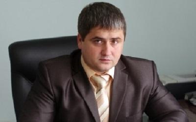 Игорь Власенко, фото с сайта vdmst.ru