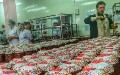 что директор фабрики качества тольятти по тортам фото крашенные
