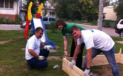 Фото с сайта samara.er.ru