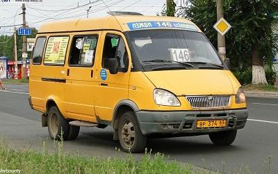 Фото пользователя verbounty с сайта busphoto.ru
