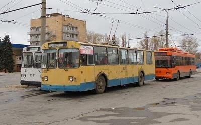 Фото с сайта rusplt.ru