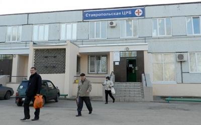 Фото e-halilov.livejournal.com/64519.html