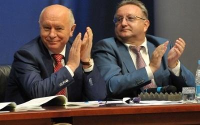 Фото с сайта vninform.ru