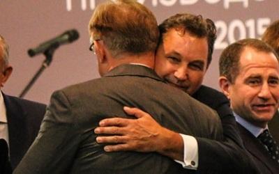 Фото pro-derek.livejournal.com