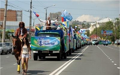Фото ruzovdmitry.livejournal.com