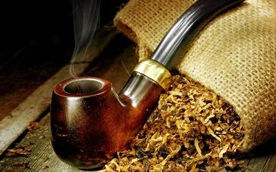 Табачные изделия тольятти купить сигареты почтой из белоруссии