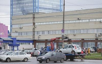 Фото с сайта carobka.ru