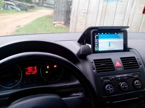 Контроль для вашего авто: для чего нужен GPS-мониторинг