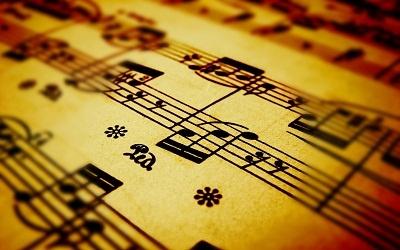 Музыка для бизнеса: основные особенности