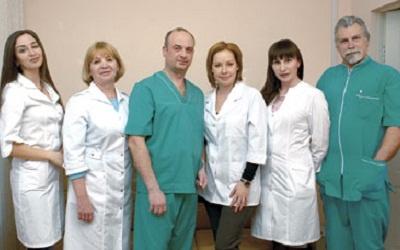 Фото с сайта sgubern.ru