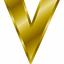 Valerich